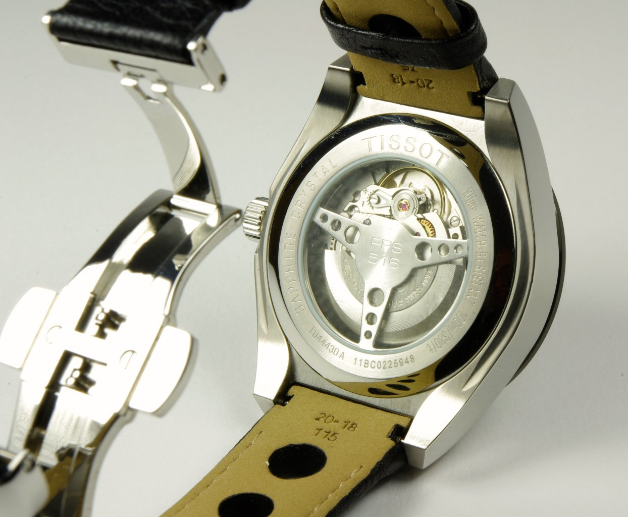 Tissot T-Classic - all prices for Tissot T-Classic