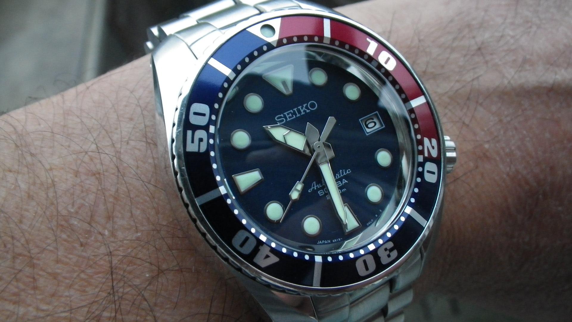 Seiko SUMO  ...027, suma y sigue 982045d1417860159t-seiko-pepsi-sumo-saphirglas-supermod-sbdc003-imgp7781