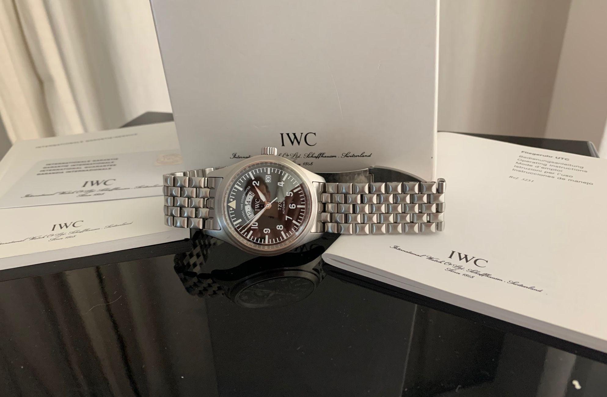 IWC1.jpg