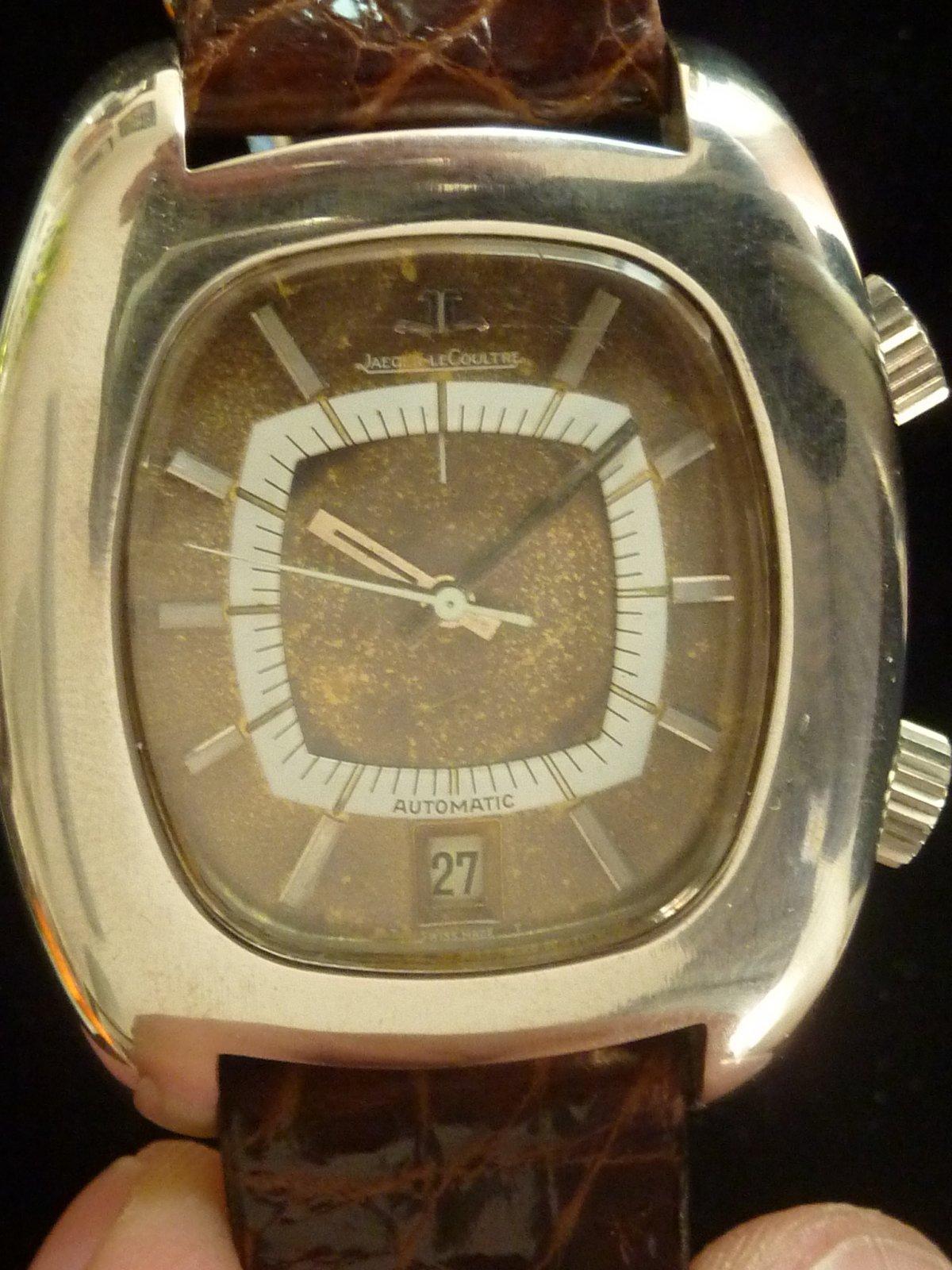 JLC 916 ZB gold Stahl (1).JPG