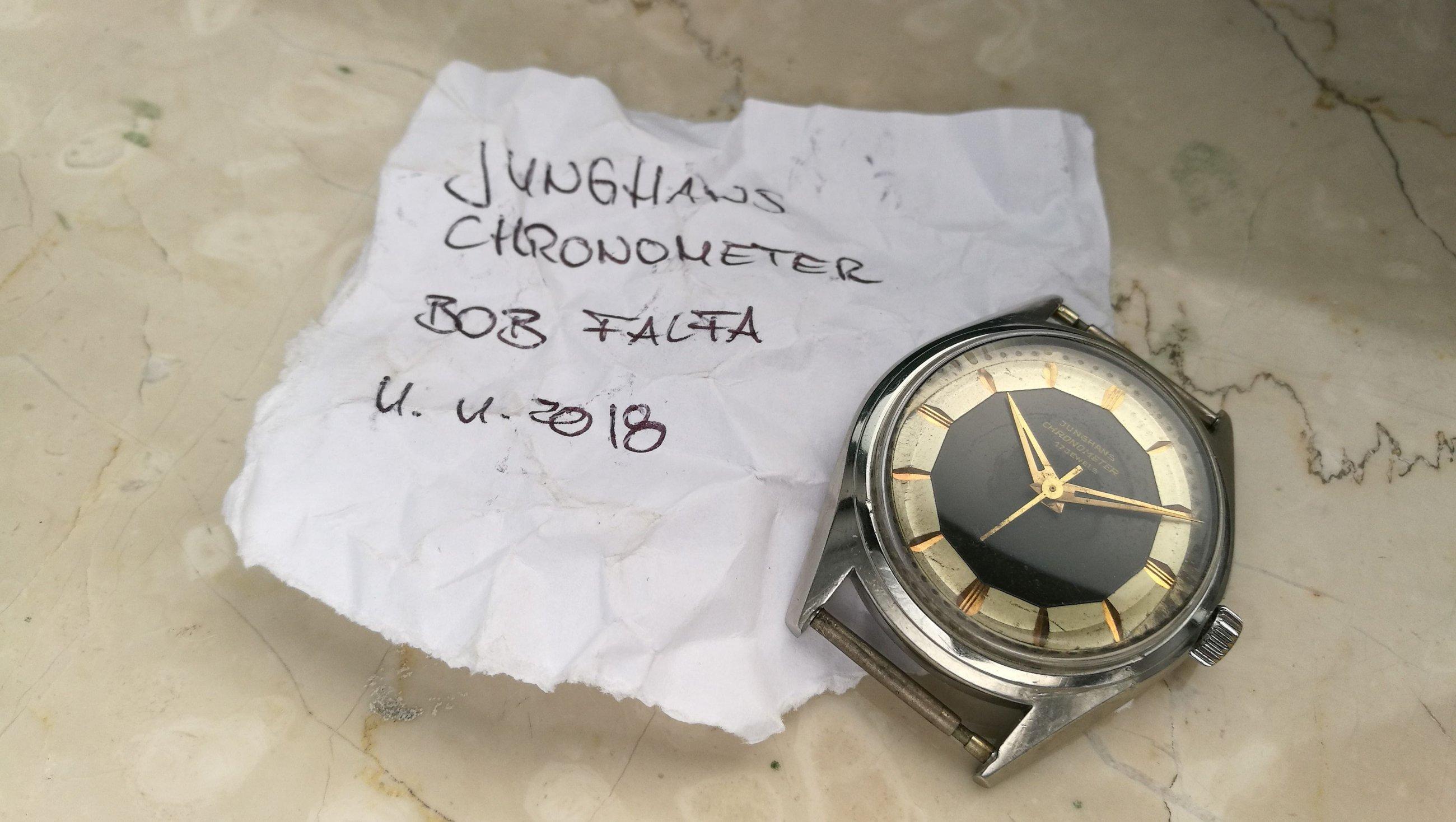 Junghans Chronometer 1.jpg