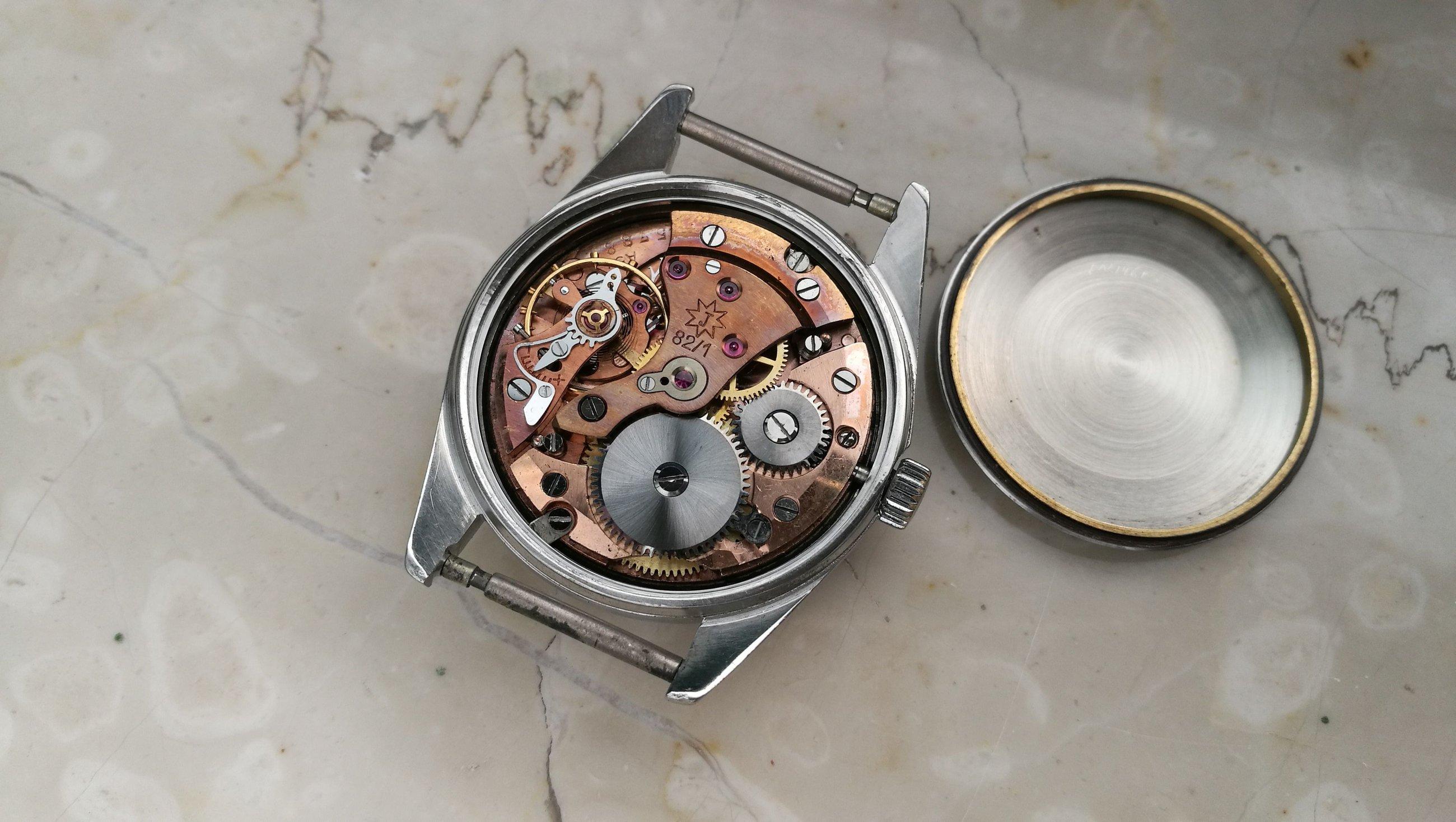 Junghans Chronometer 2.jpg