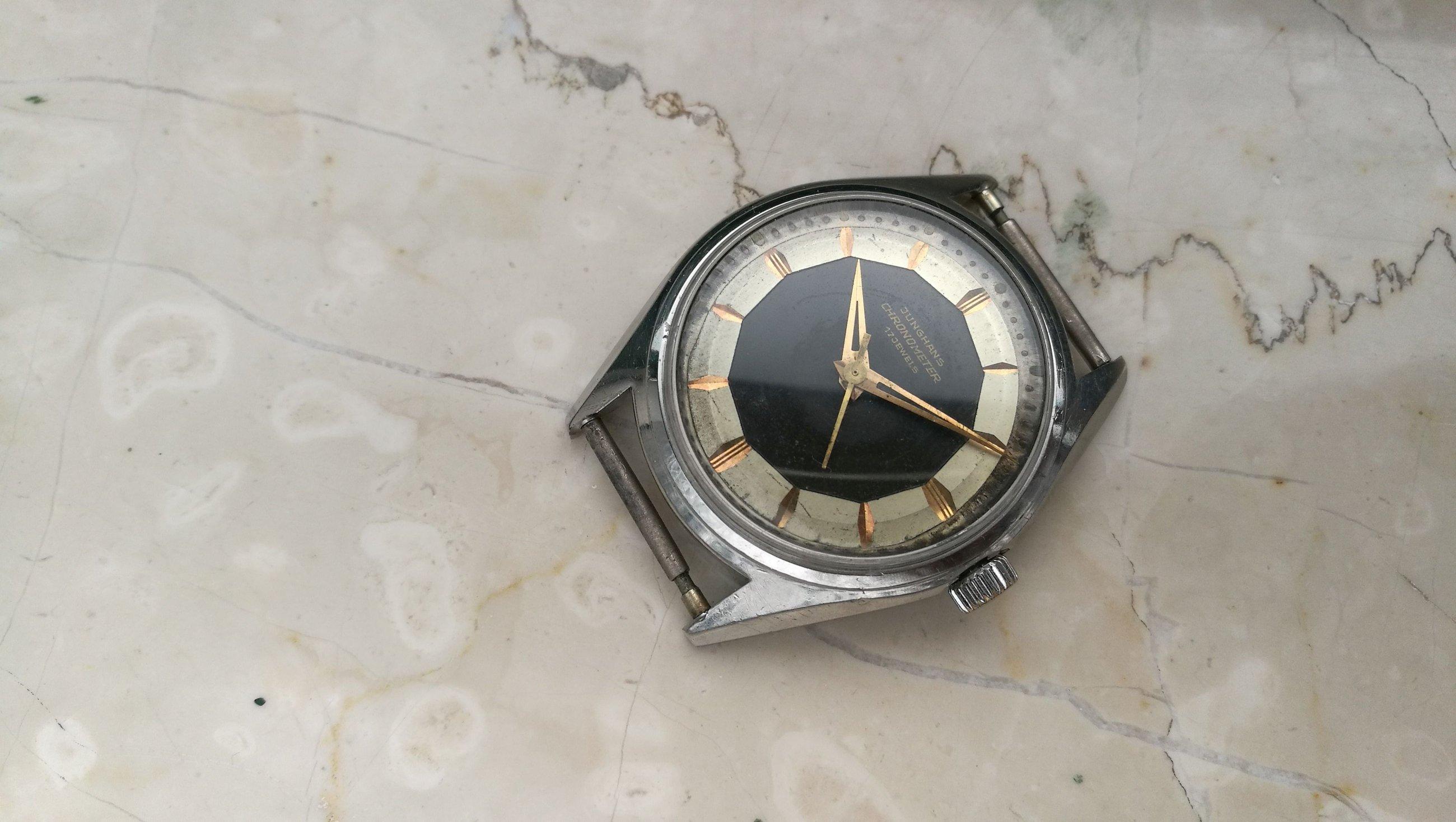 Junghans Chronometer 3.jpg