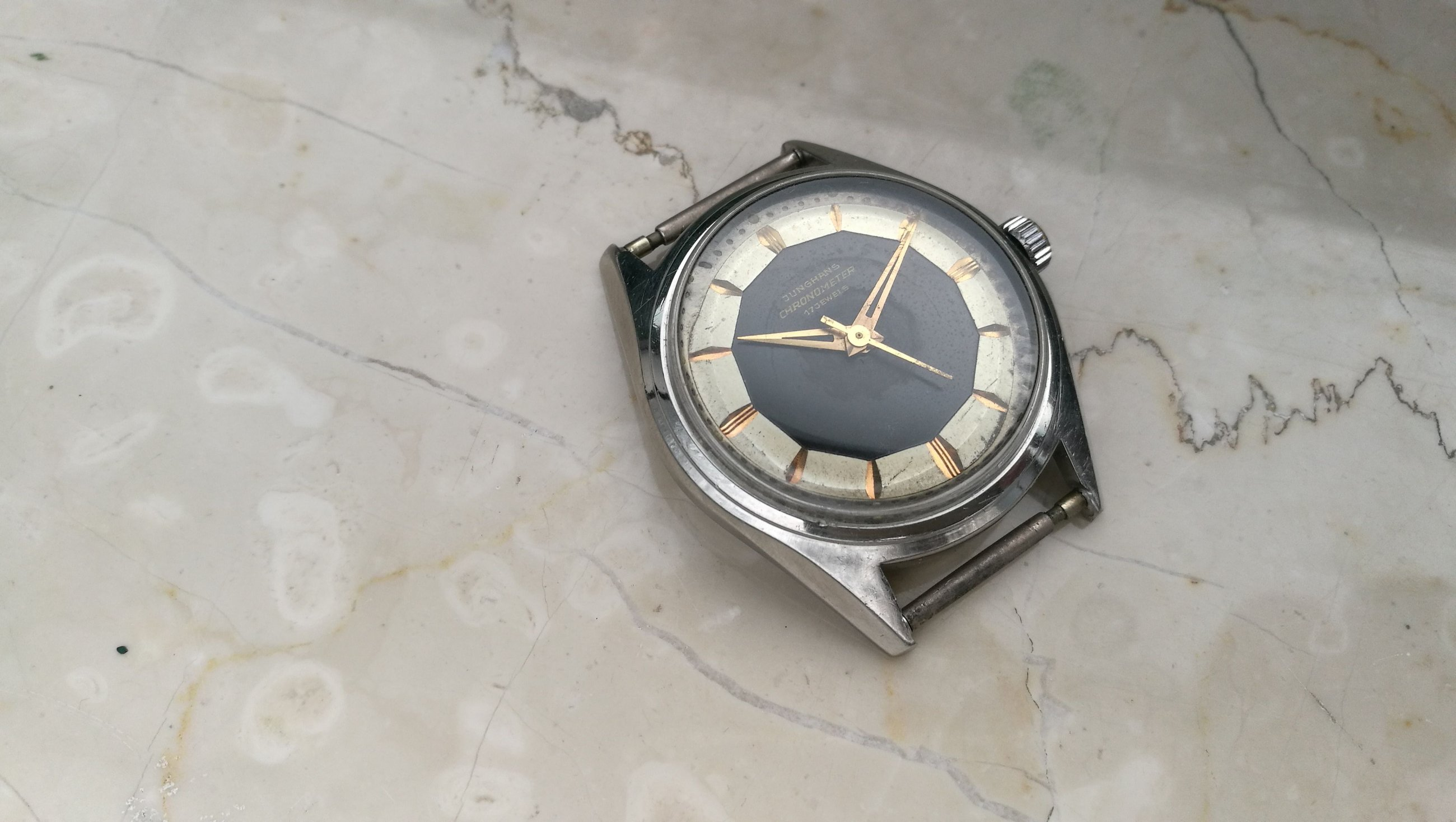 Junghans Chronometer 4.jpg