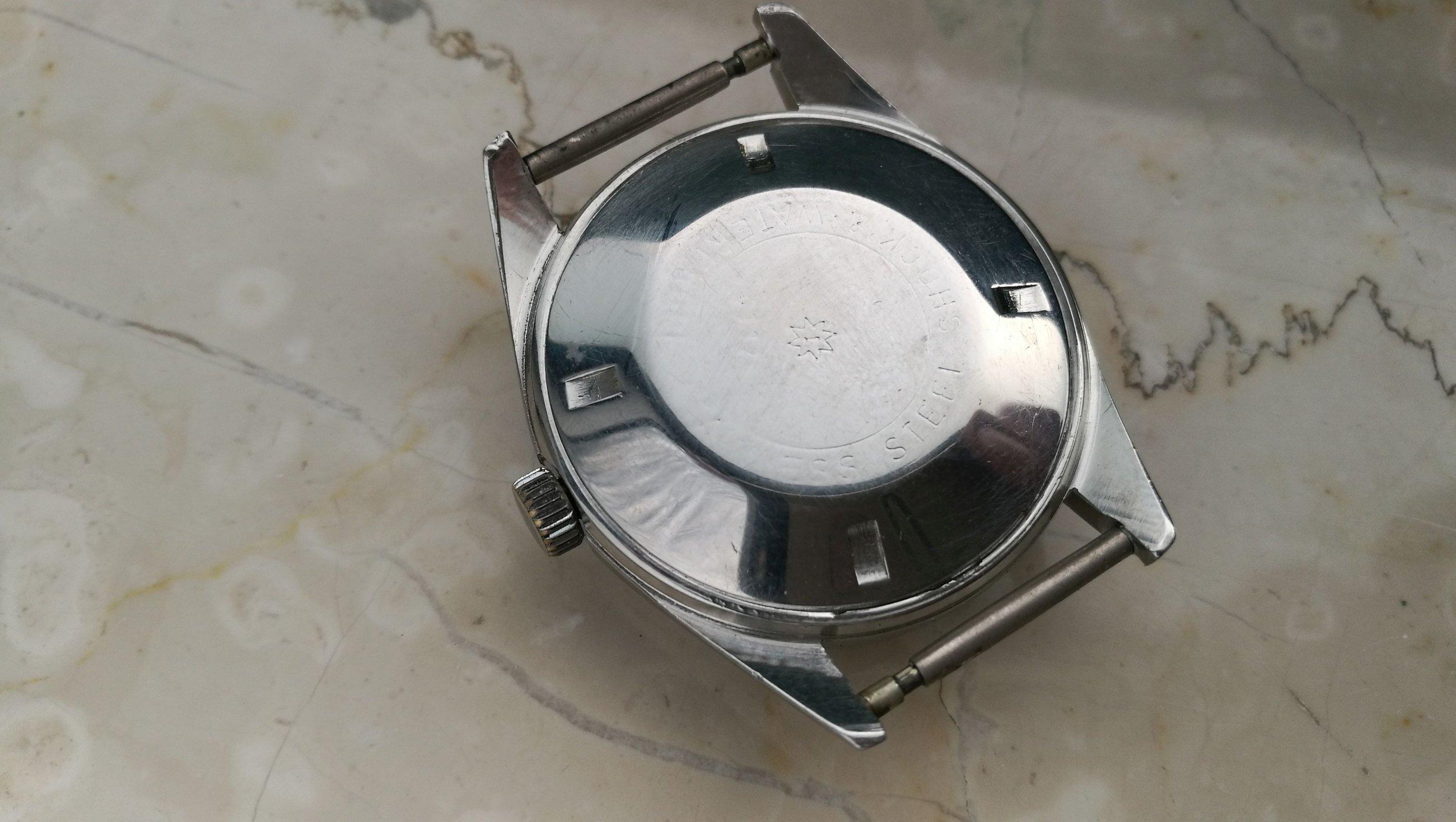 Junghans Chronometer 5.jpg