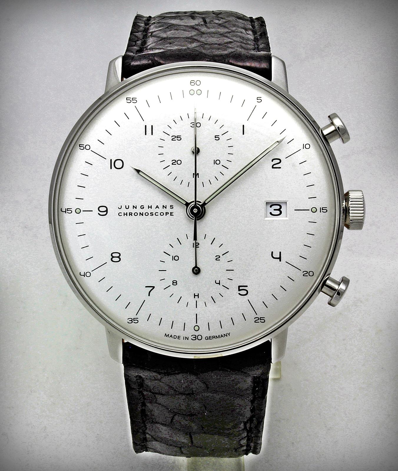 junghans-chronoscope-1klein.jpg