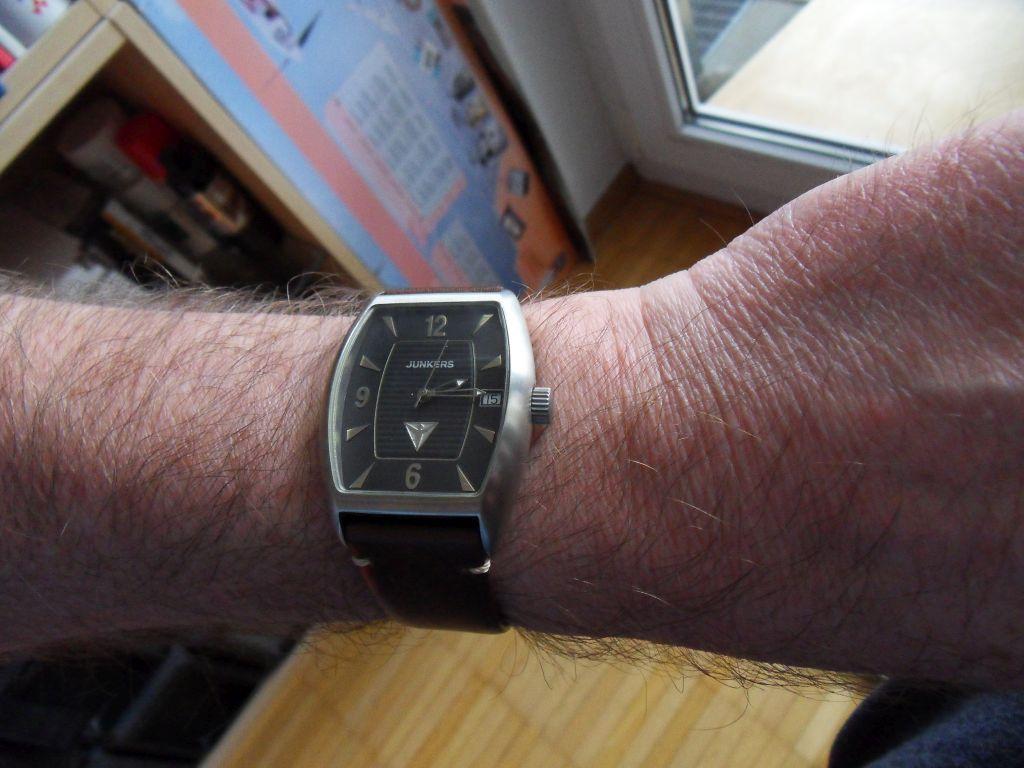 Junkers Wrist Ersatzband.jpg