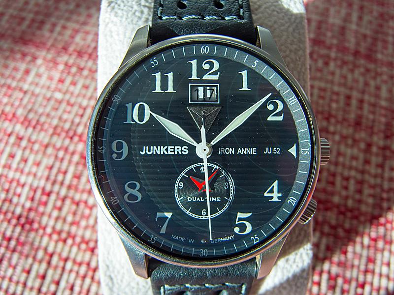 Junkers_02.jpg