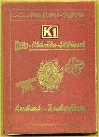 Name:  K1_Aufkleber.jpg Hits: 7691 Größe:  31,0 KB