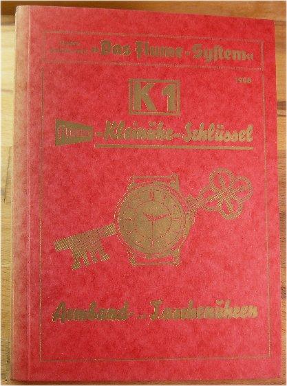 Name:  K1_klein.jpg Hits: 7498 Größe:  55,2 KB