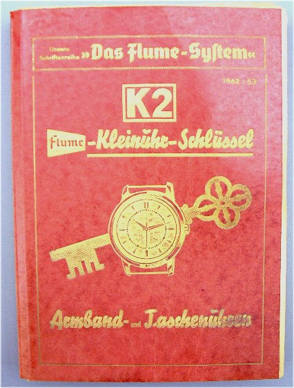 Name:  K2_klein.jpg Hits: 7512 Größe:  69,4 KB