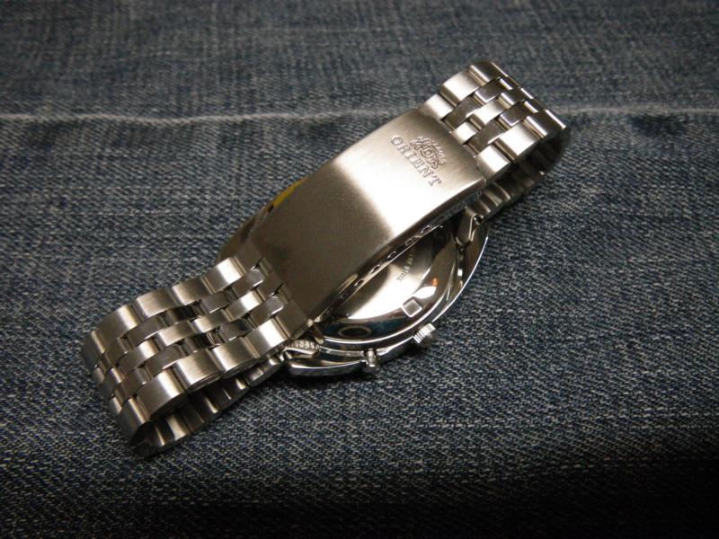 erledigt orient dresser crystal 3 star in 38mm gr sse zb schwarz uhrforum. Black Bedroom Furniture Sets. Home Design Ideas
