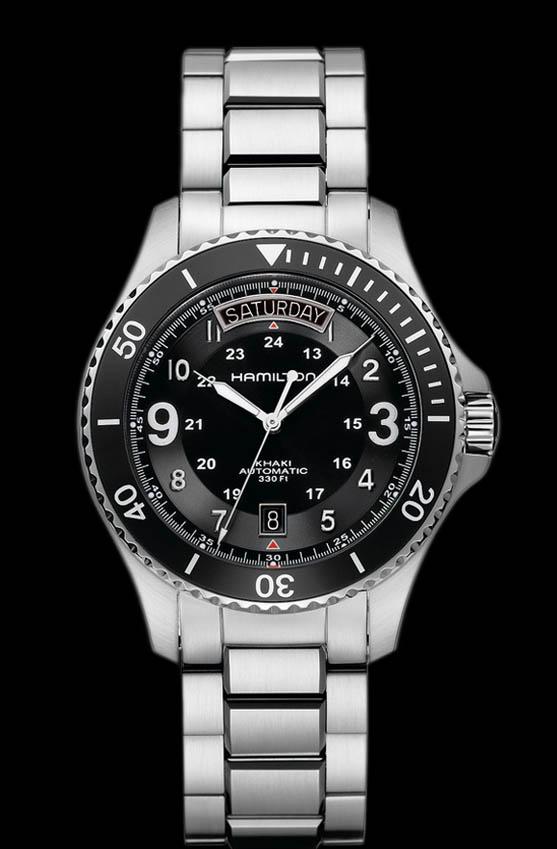 180179d1290963935t-revue-thommen-diver-professional-vs-steinhart-ocean-1-vs-hamilton-khaki-king-khaki_navy_scubaautomatic_h64515133.jpg
