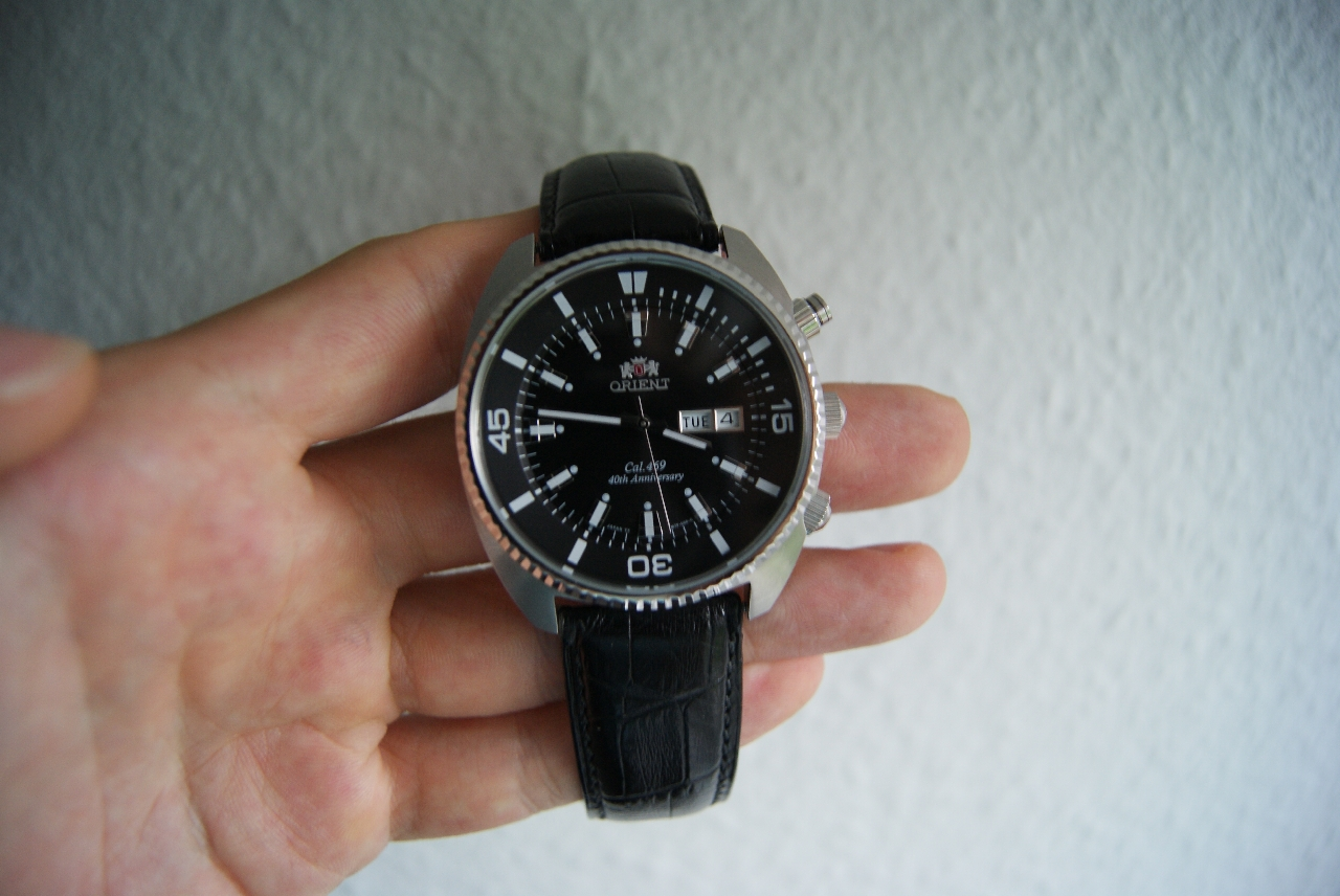 Orient Cal. 469 40th Aniiversary 452806d1341761842t-orient-king-diver-cal-469-40th-anniversary-king4