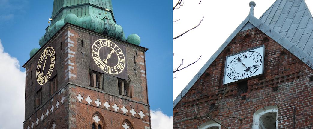 Kirchen_Einzeigeruhren_Luebeck_Ballum.jpg
