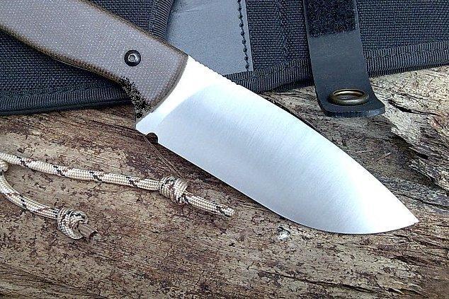 Outdoor Küchen Messer : Outdoor küchenmesser outdoor und küchenmesser no bird blade