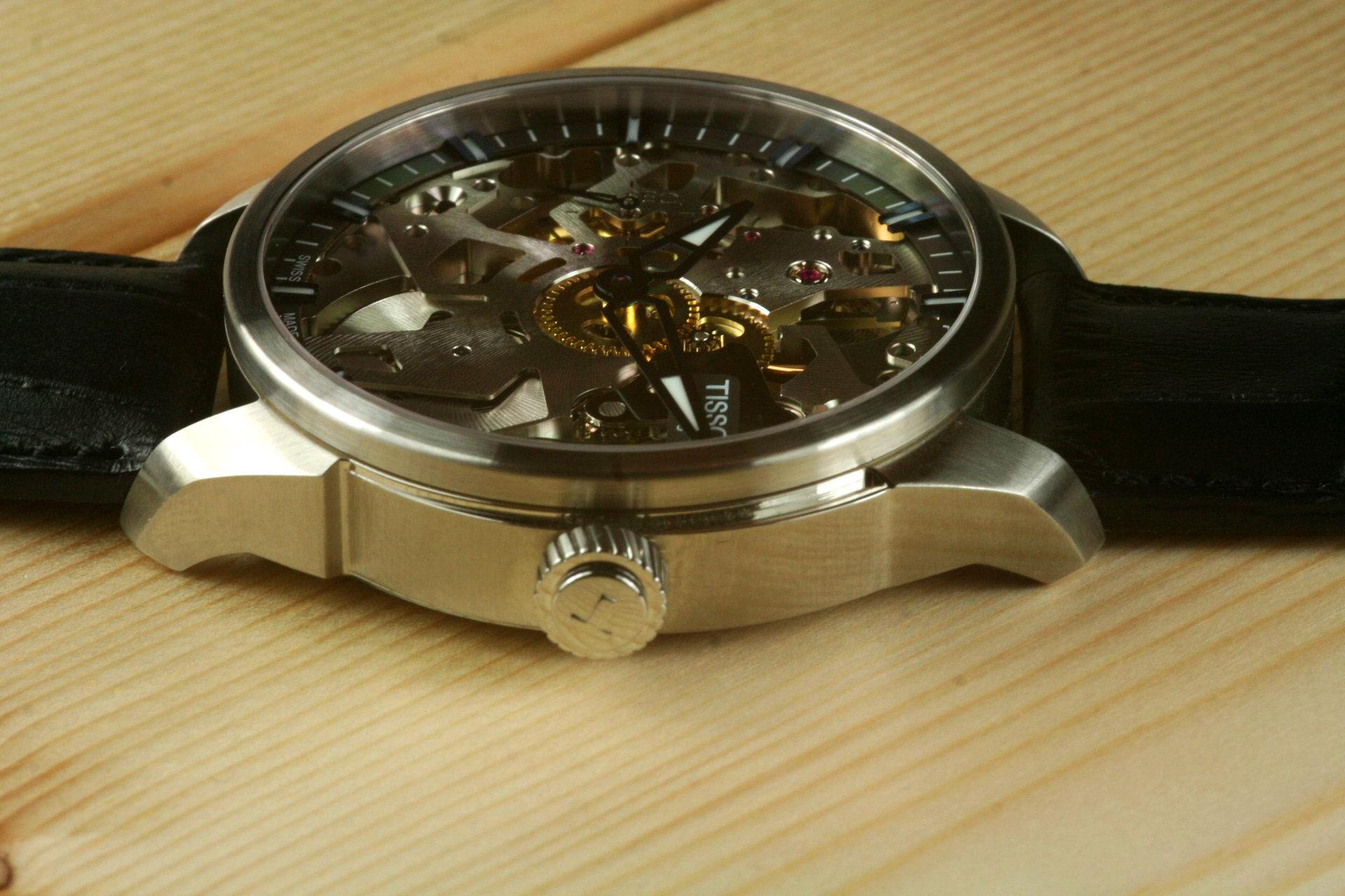 обязательно армейские часы amst 3013 купить образованные, имеющие