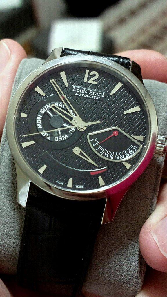 Салон швейцарские часы санкт петербург