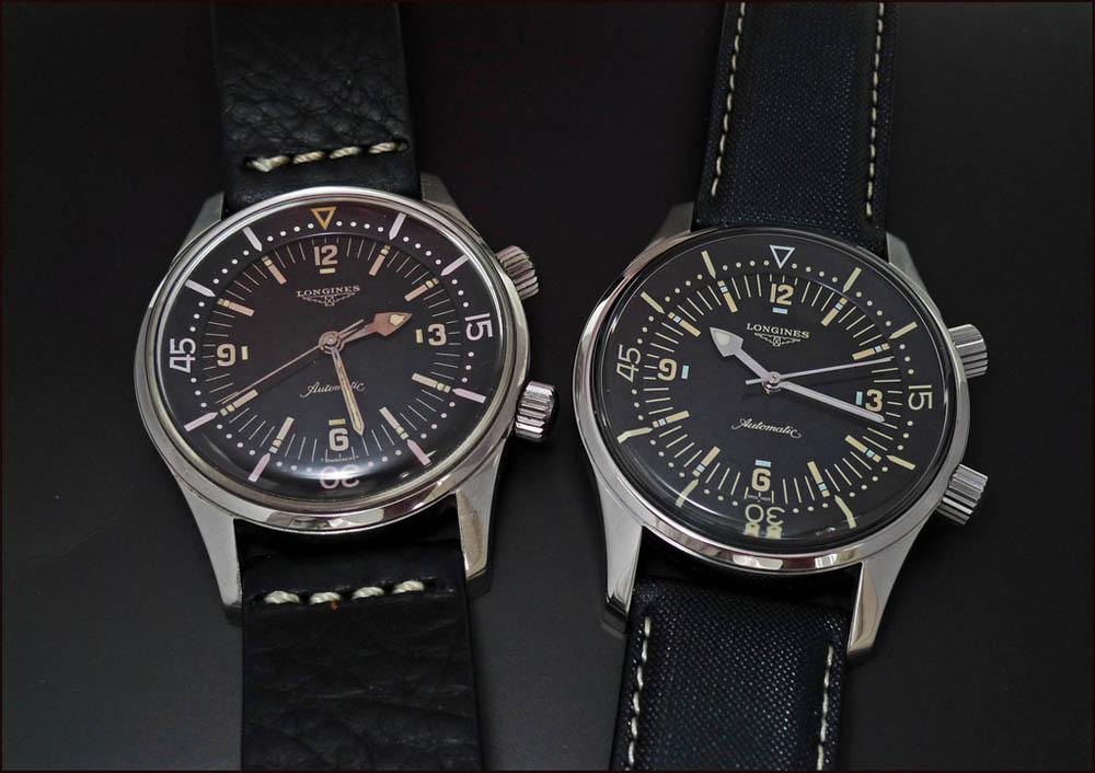 110306d1280257361-longines-legend-diver-