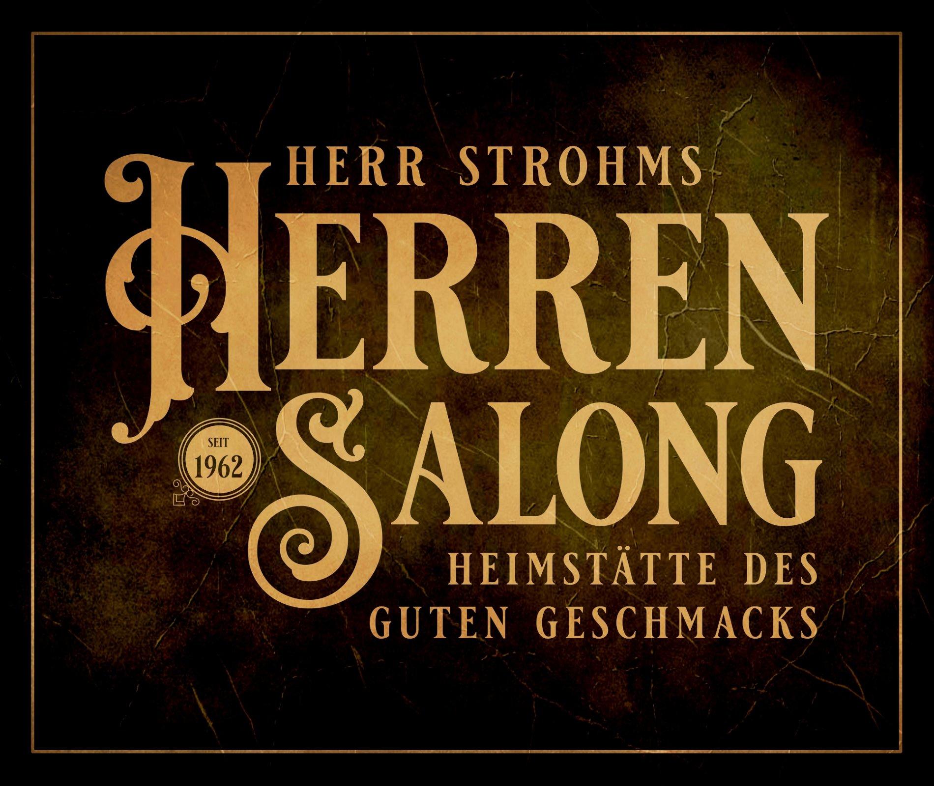 Logo_Herrensalong antk1 klein.jpg