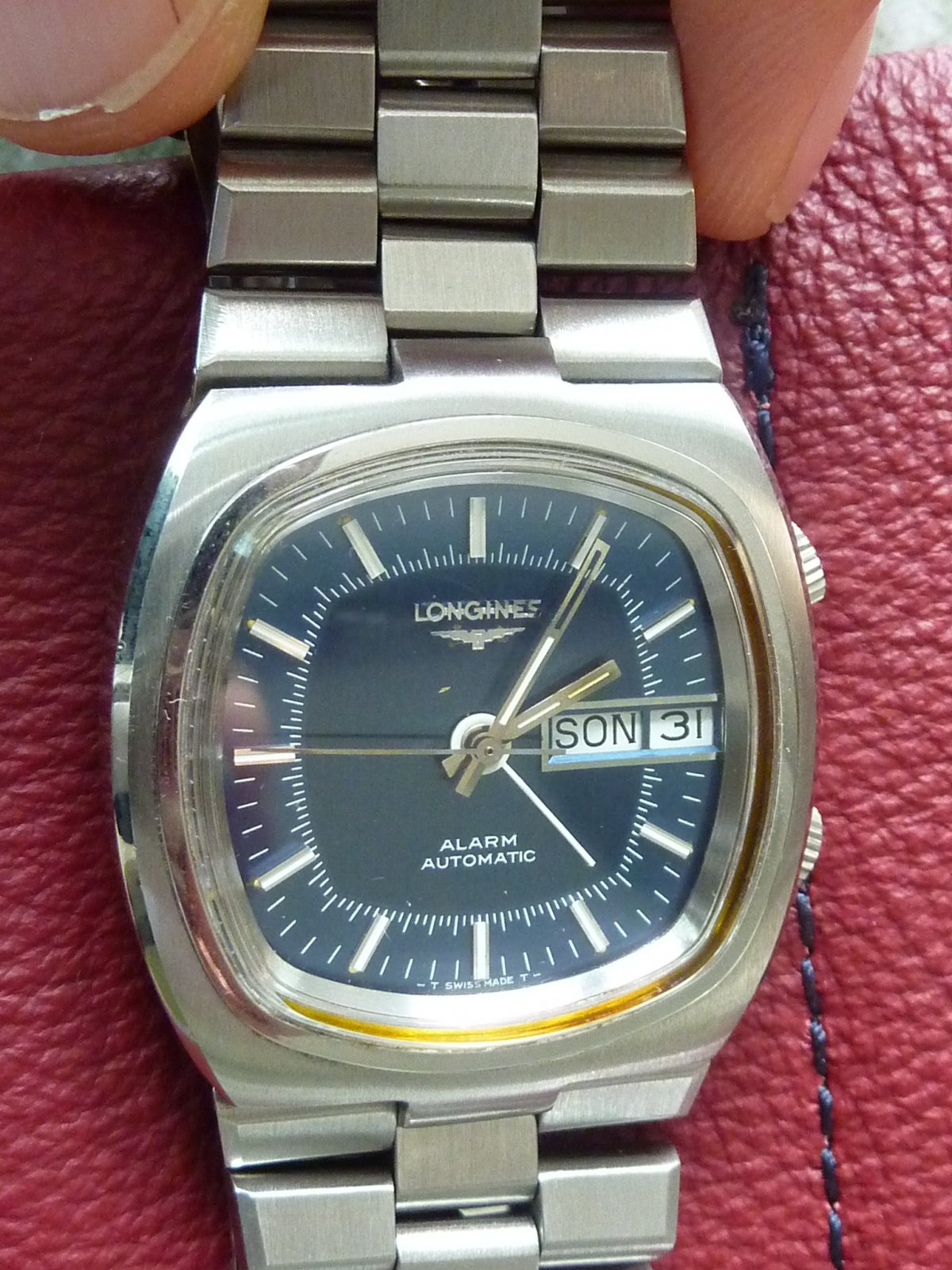 Longines 6801 (1).JPG