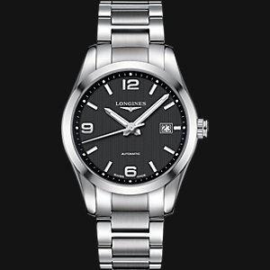 Name:  longines-herrenuhr-conquest-classic-l2-785-4-56-6_86133709.jpg