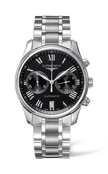 kaufberatung neuer chronograph schwarzes zb vorzugsweise automatik bis 500 euro uhrforum
