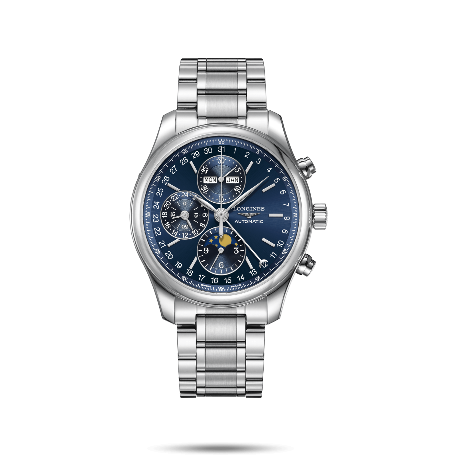 longines-the-longines-master-collection-l2-773-4-92-6-2000x2000.png