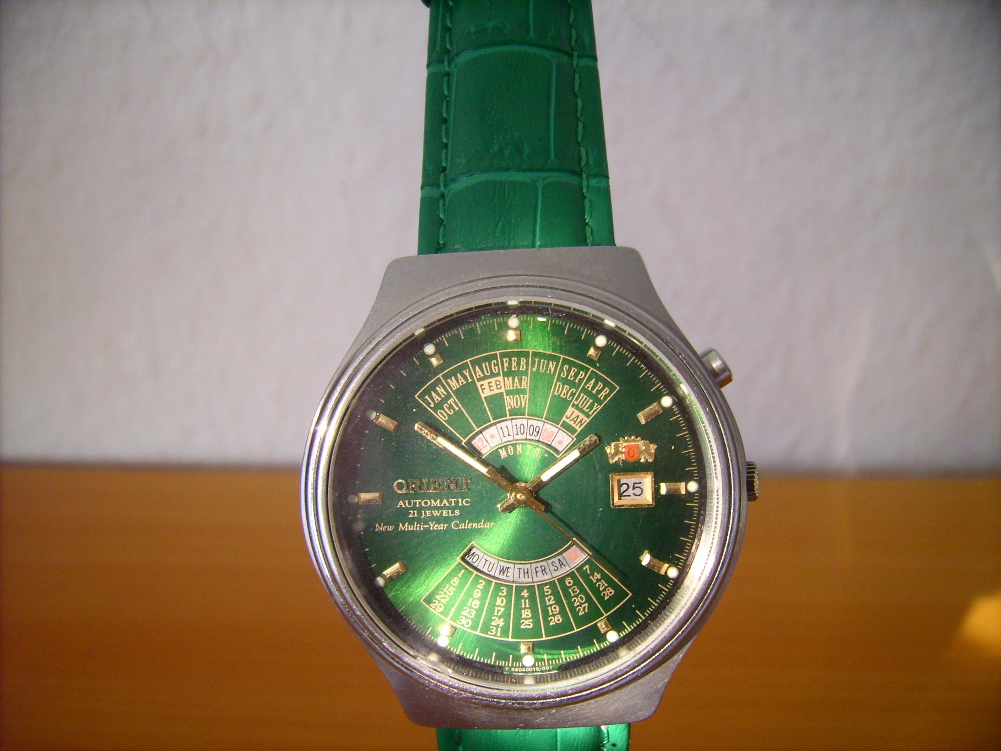 LPIC4960.JPG