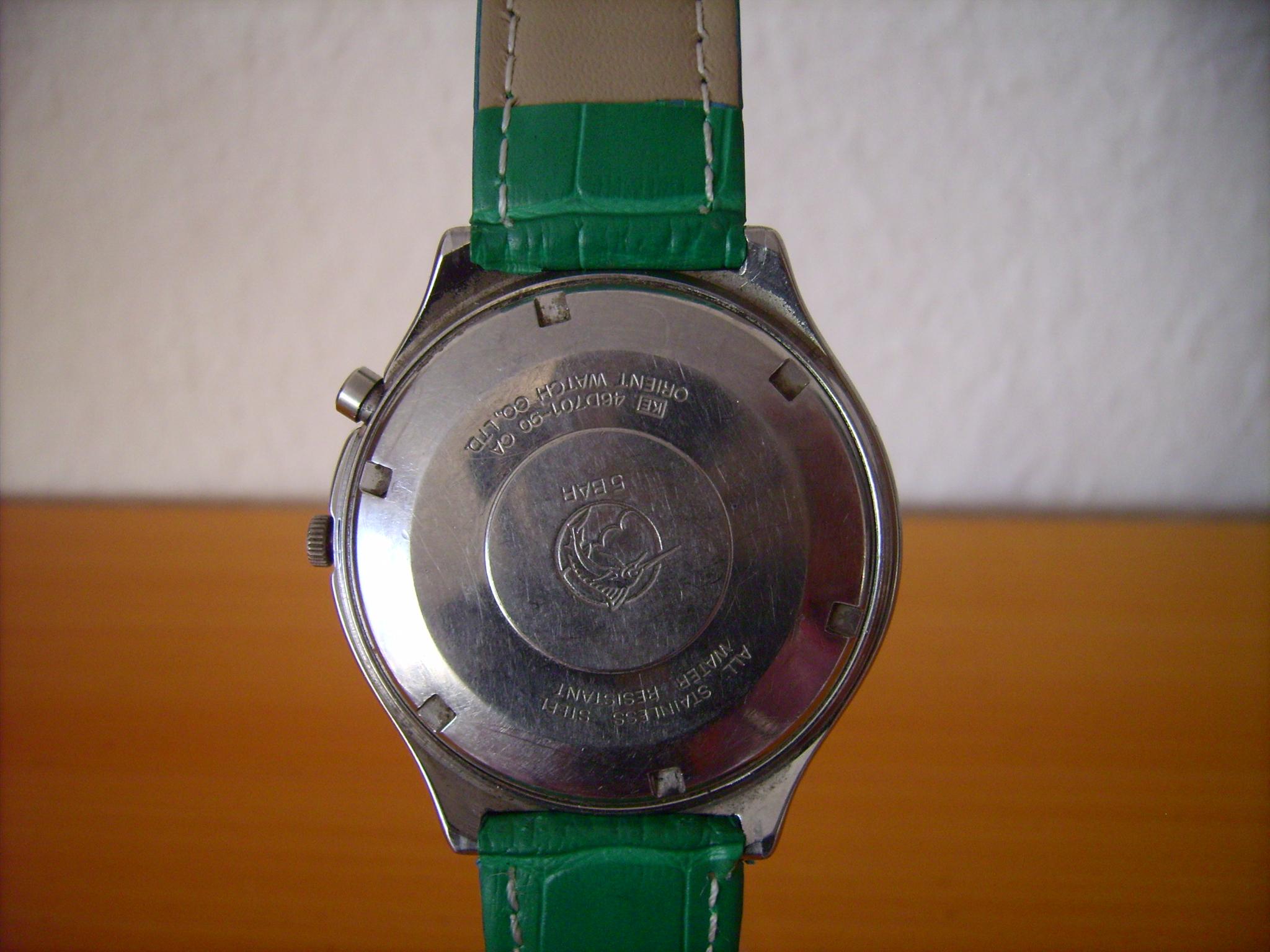 LPIC4963.JPG