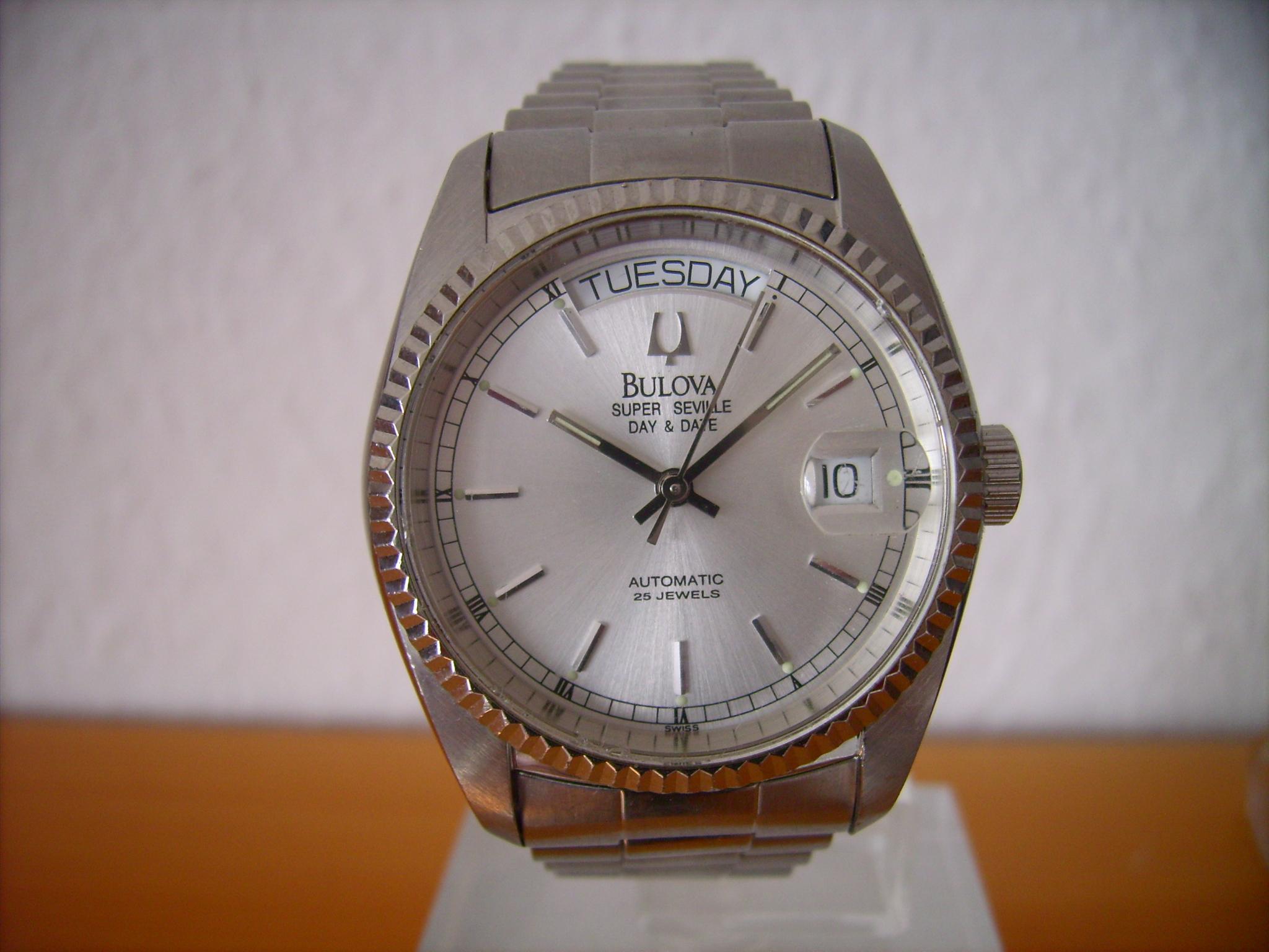 LPIC5007.JPG