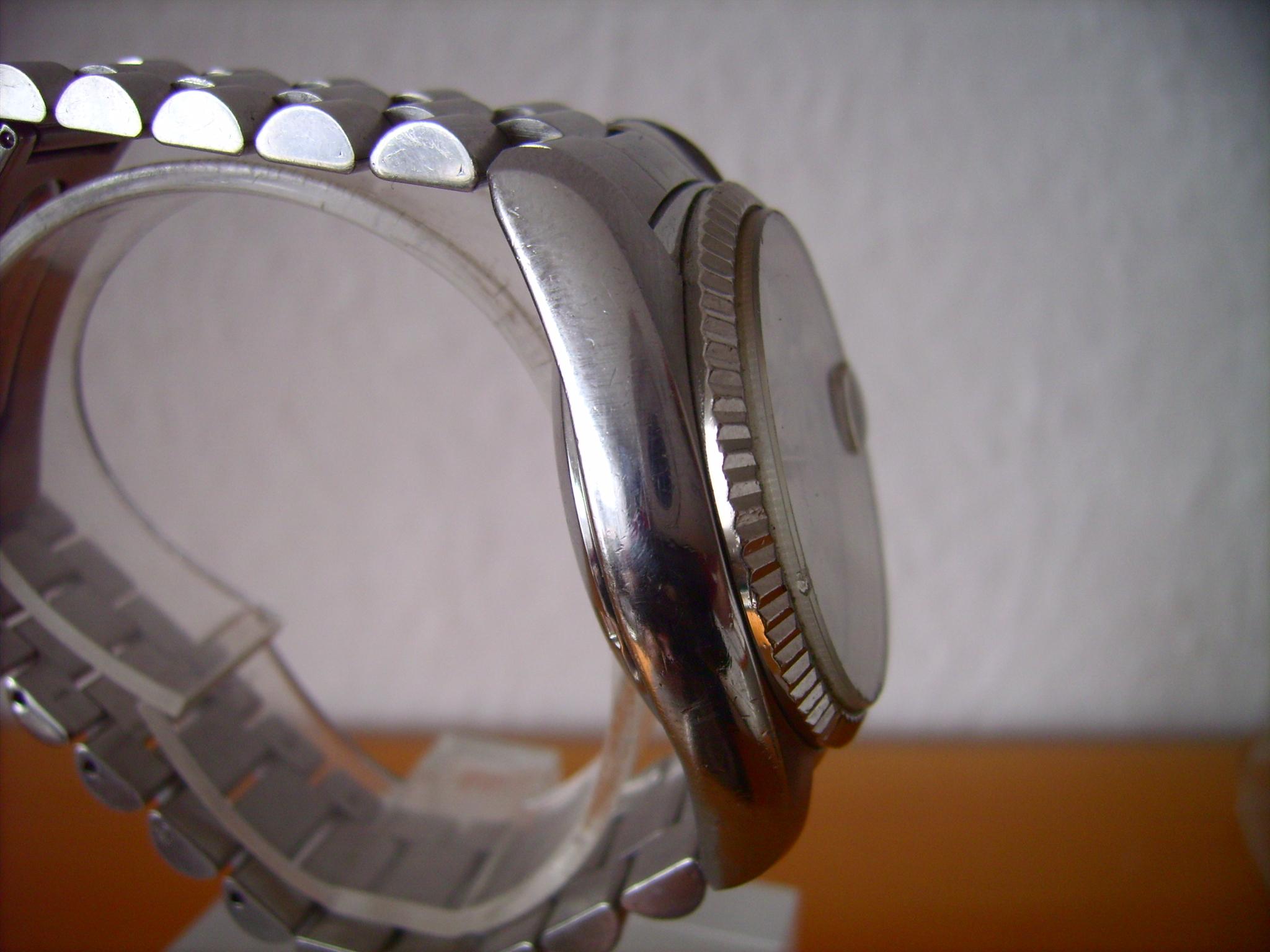 LPIC5009.JPG