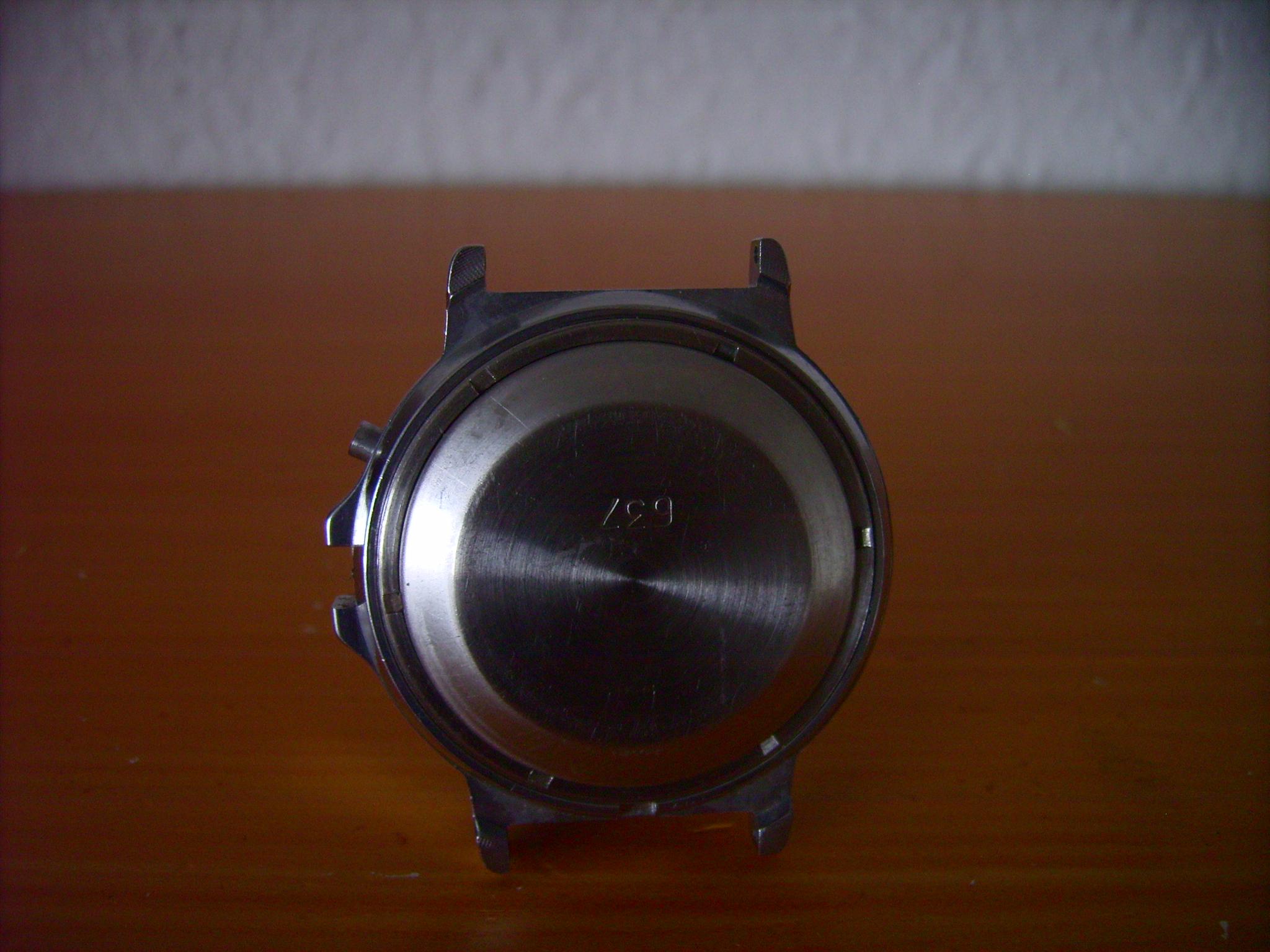 LPIC5283.JPG