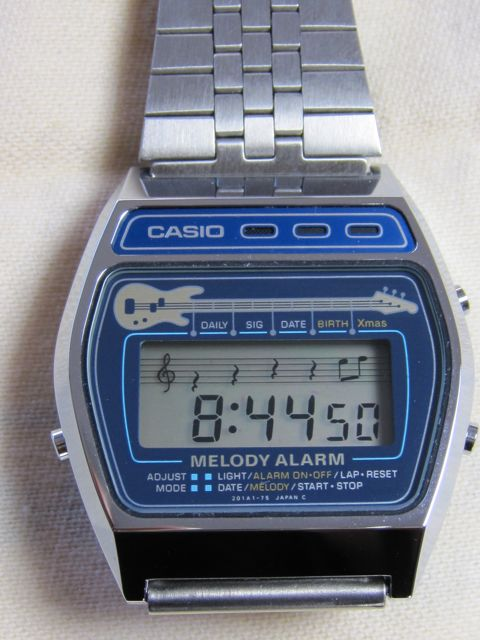 88297d1271964557-casio-melody-m-321-vintage-ungetragen-m321-1.jpg