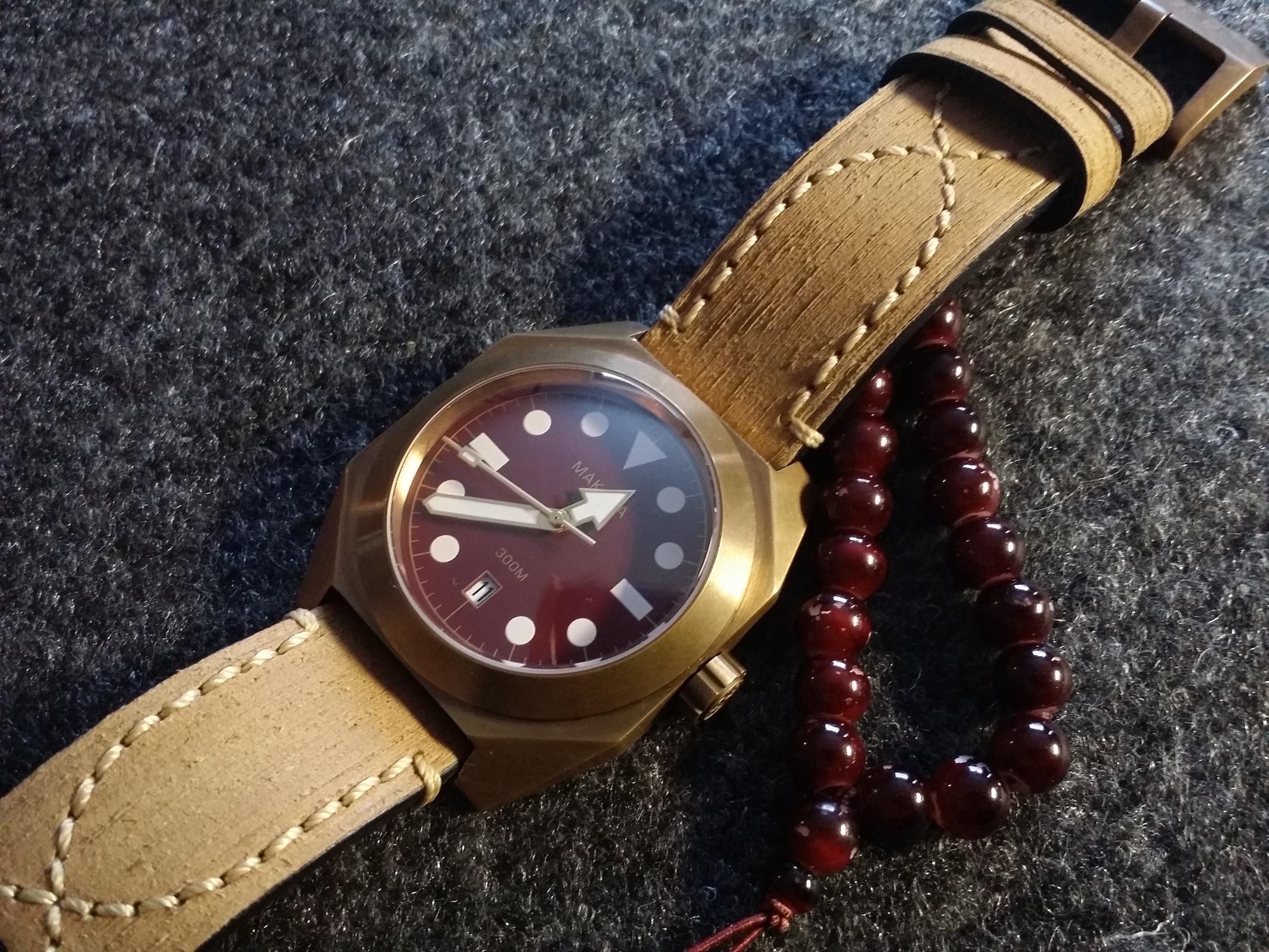makara-sea-turtle-maroon-cork-strap.jpg