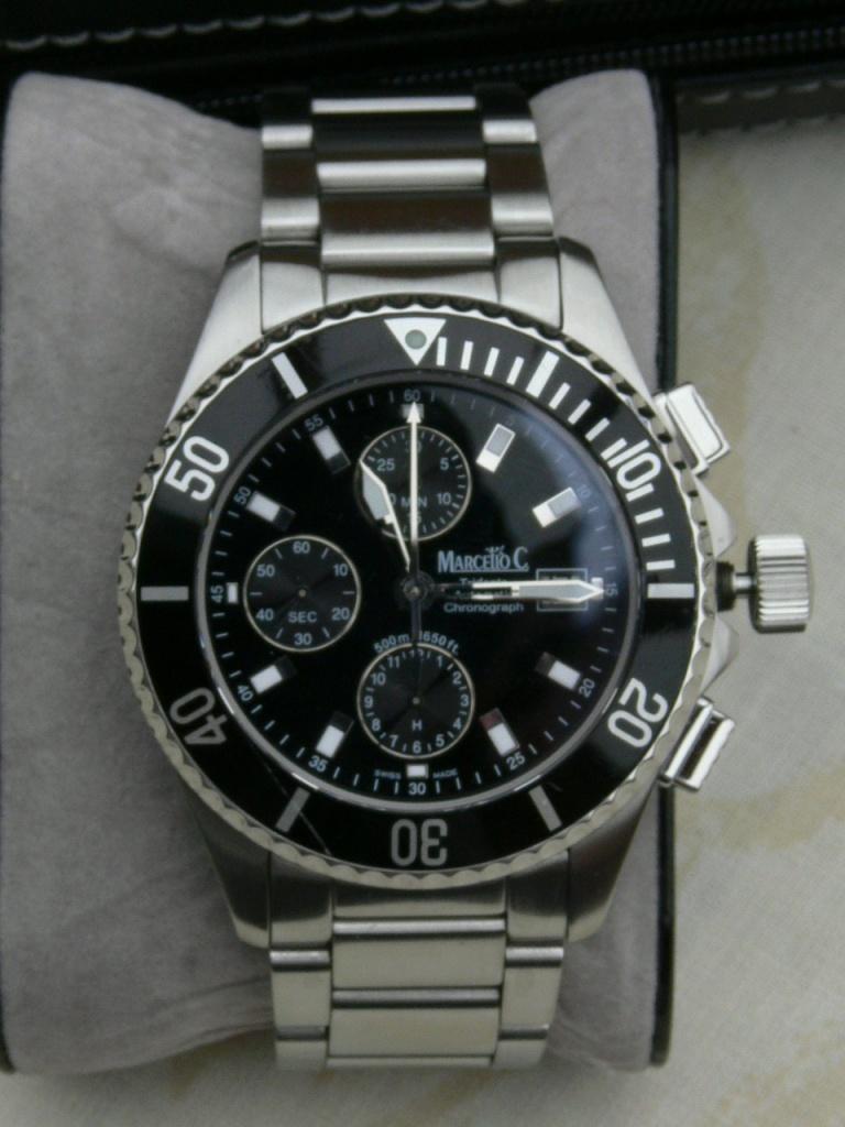 27204d1241549196-marcello-c-tridente-chronograph-marcello-c-chrono-007.jpg