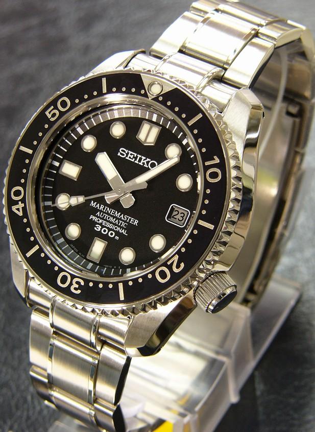 El favorito de las quedadas 24822d1239968522-seiko-marine-master-sbdx001-uhrwerk-marinemaster