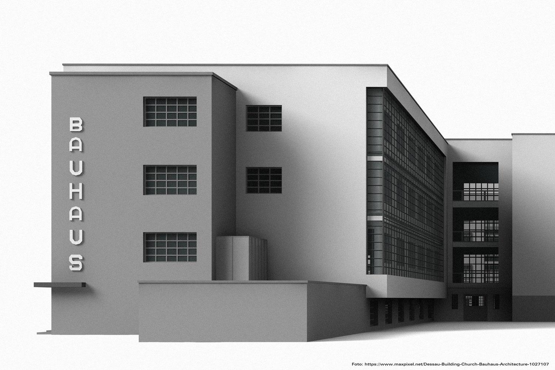 https://www.maxpixel.net/Dessau-Building-Church-Bauhaus-Architecture-1027107