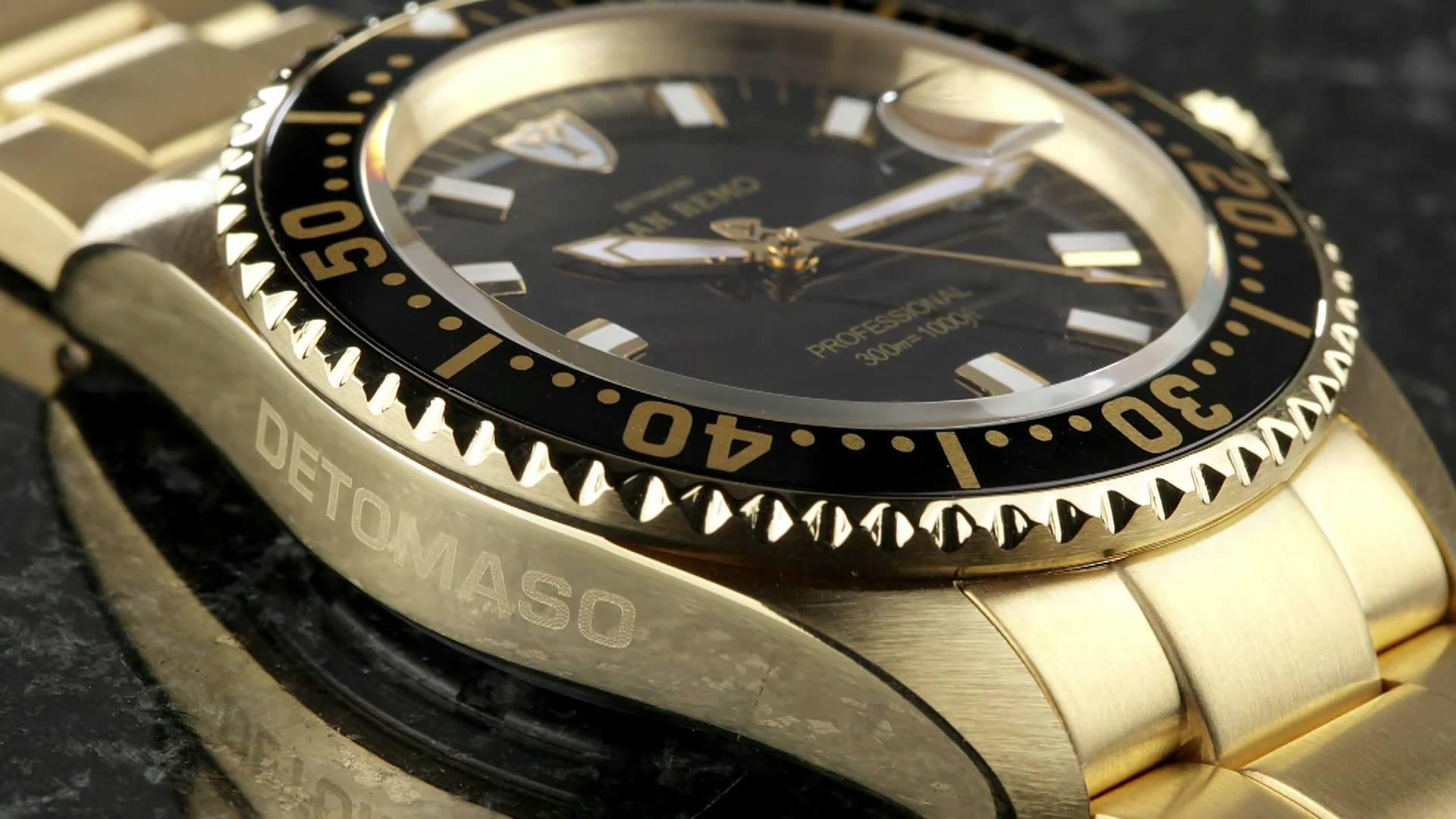Splendor Uhren kaufberatung suche eine golduhr nur zum reizen und polarisieren