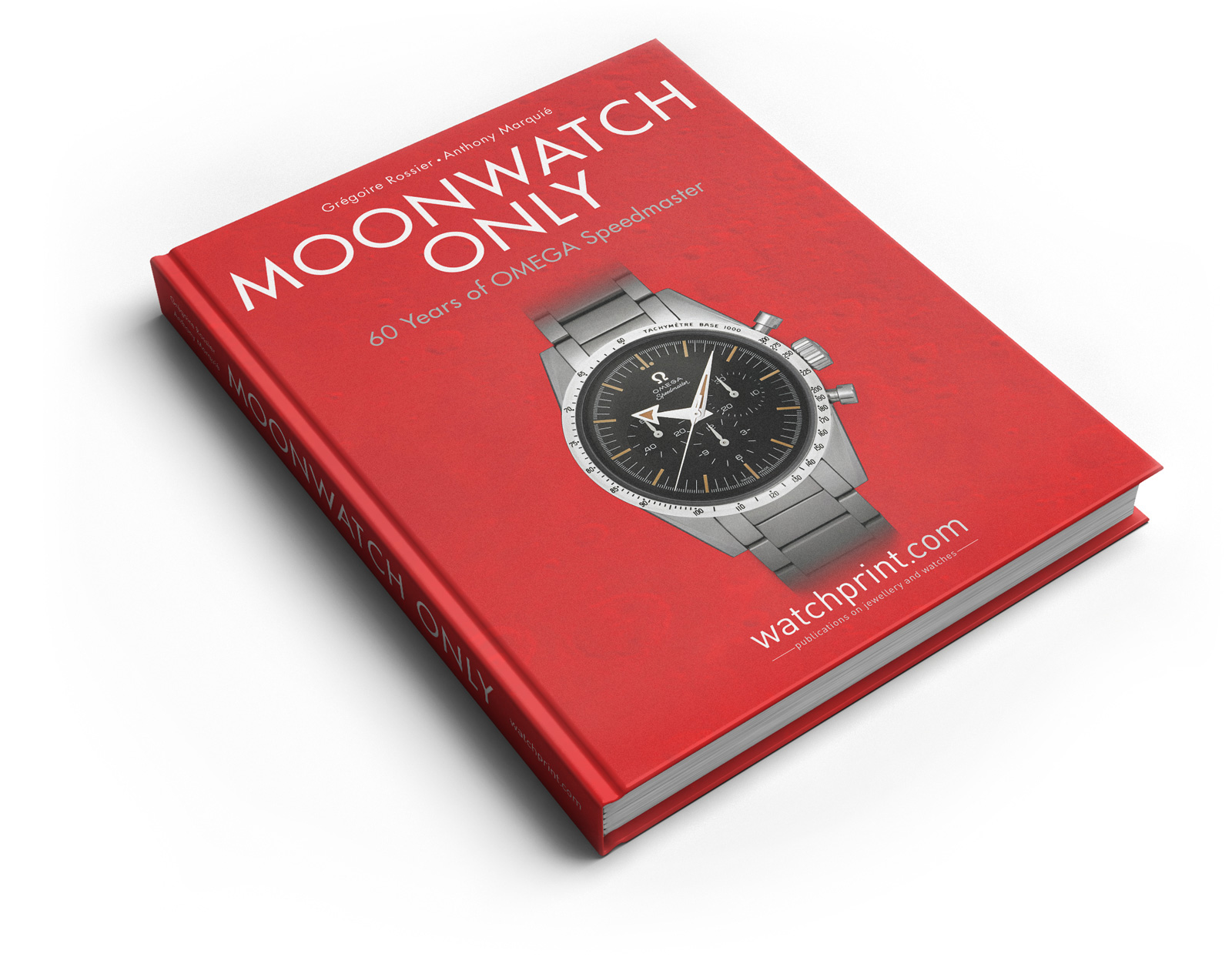 moonwatch-only-book-speedmaster-professional-omega-2.jpg