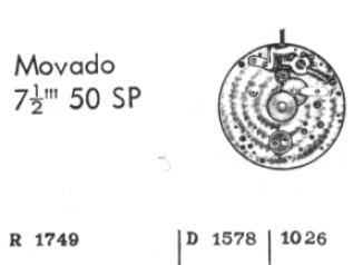 Name:  Movado_50_SP_ZB_Engelkemper.jpg Hits: 4585 Größe:  12,9 KB