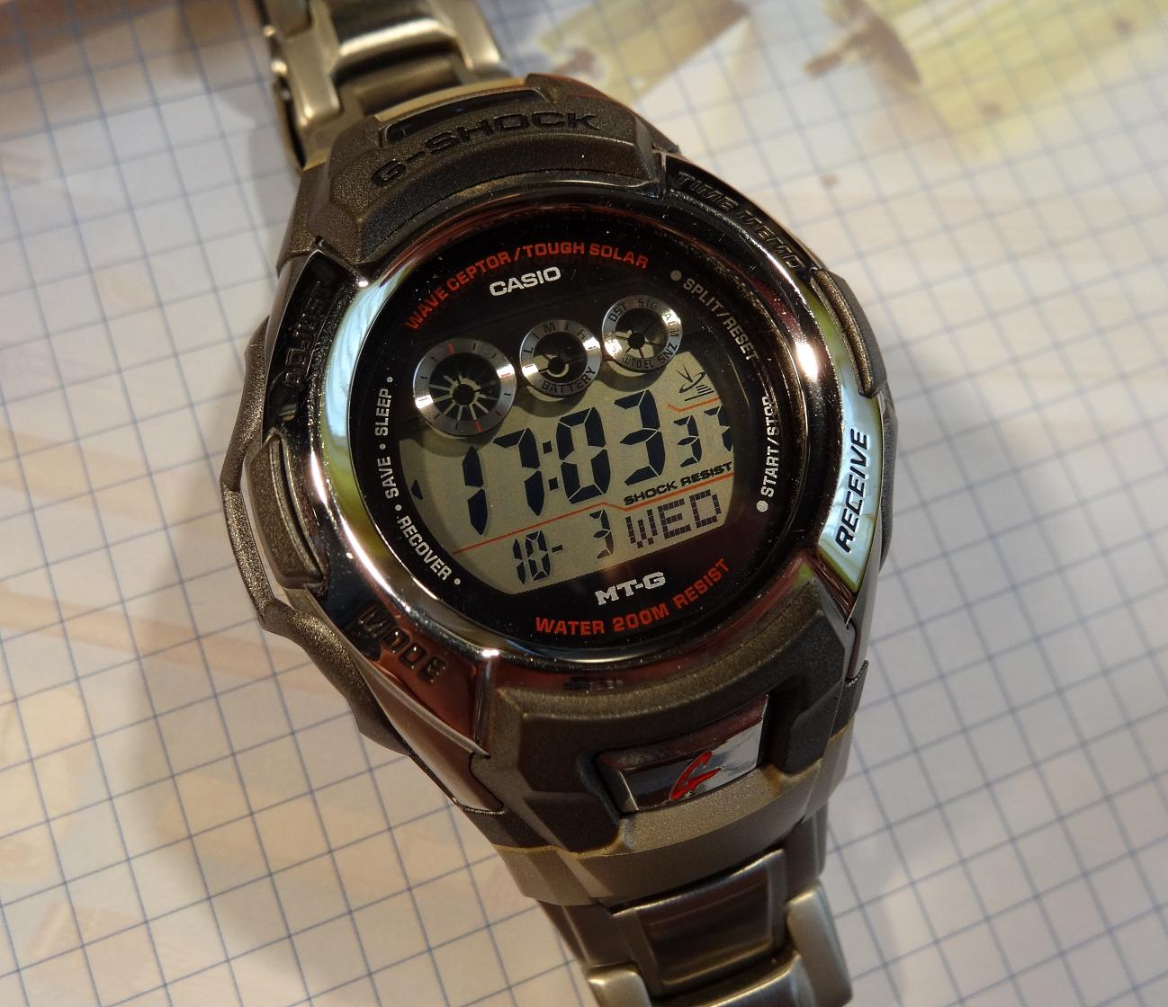 MT-G_930D_front.jpg
