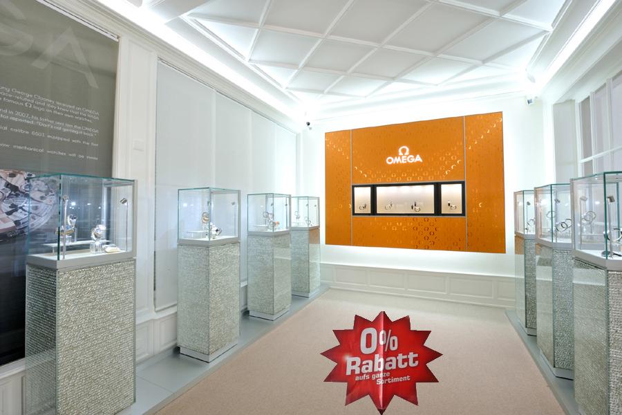 werksverkauf bei omega uhrforum. Black Bedroom Furniture Sets. Home Design Ideas