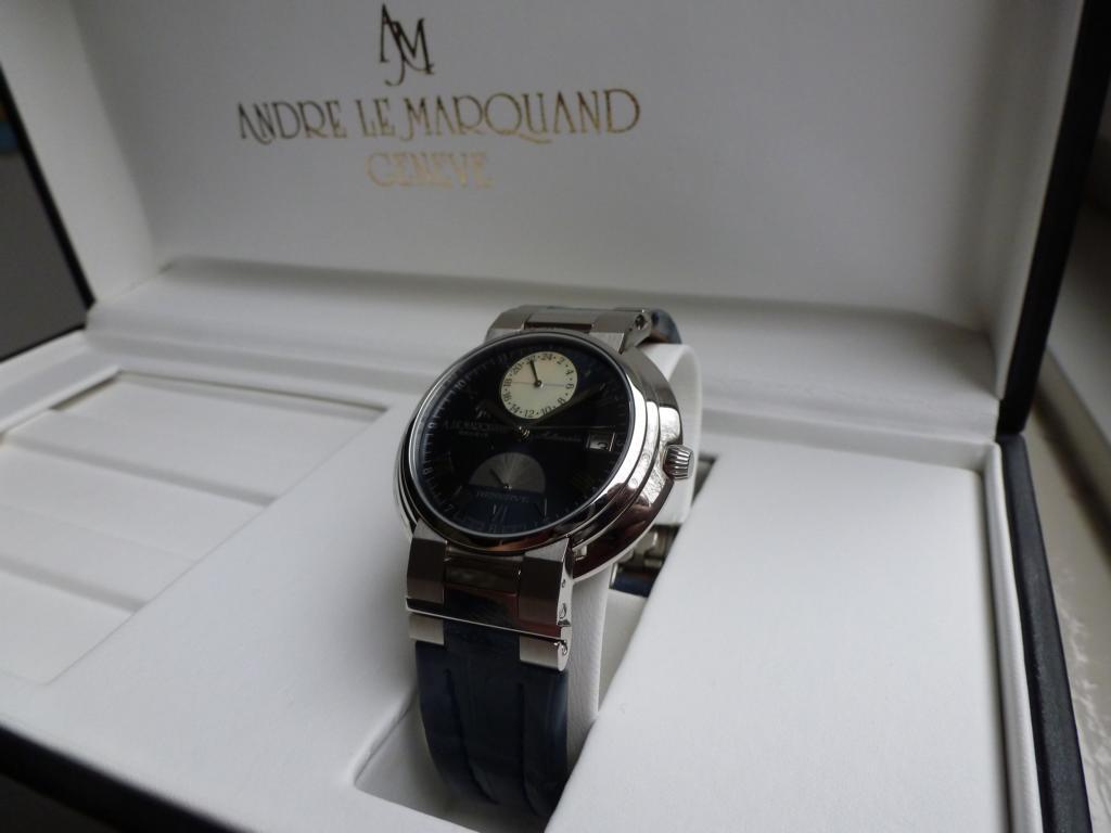 MyMarquand02a.JPG