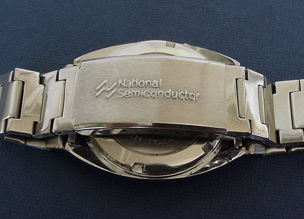 National.Semiconductor.7.png