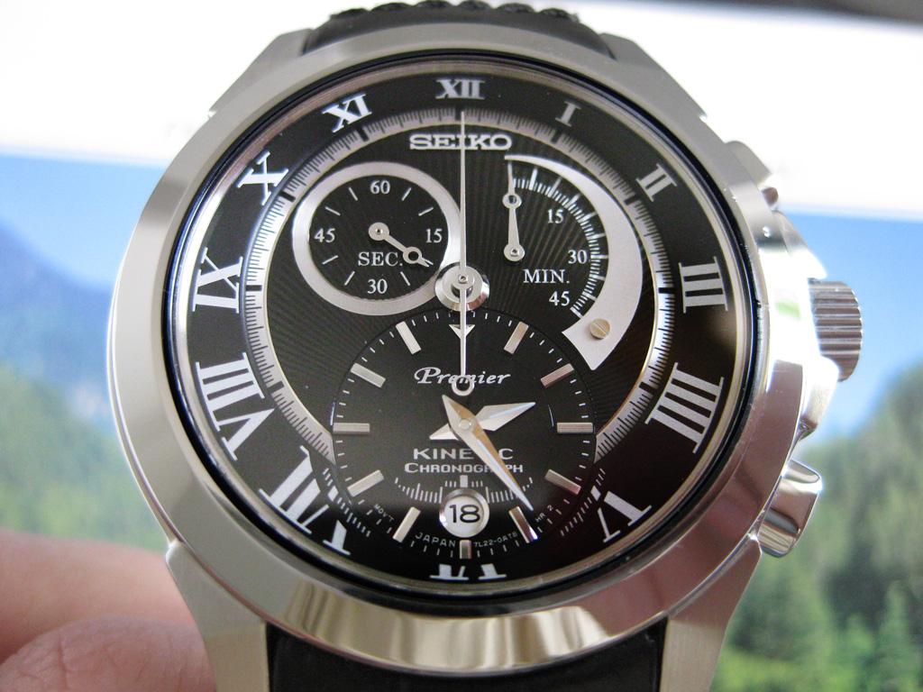 Choix d'une montre, grand cadran, à moins de 400 euros - Page 2 37010d1248011503-seiko-premier-snl041p2-neu-ziffernblatt-2