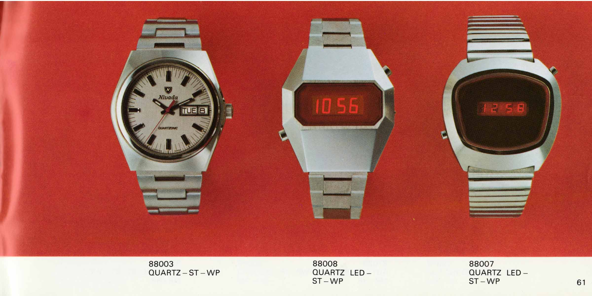 Nivada 1977 p61.jpg