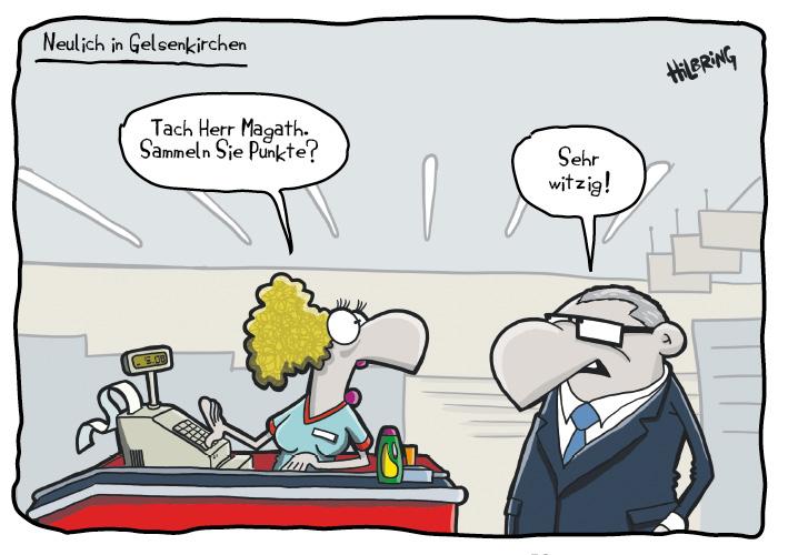 sms_sprueche Witze und Lustige Sprüche -