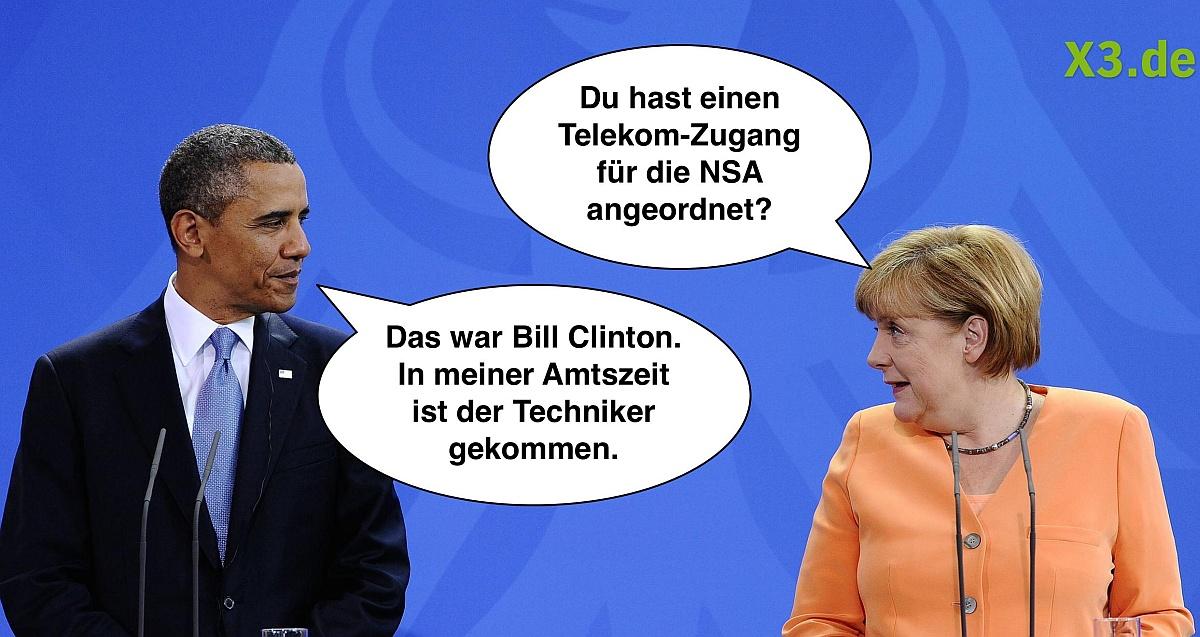 Merkel Witze Bilder