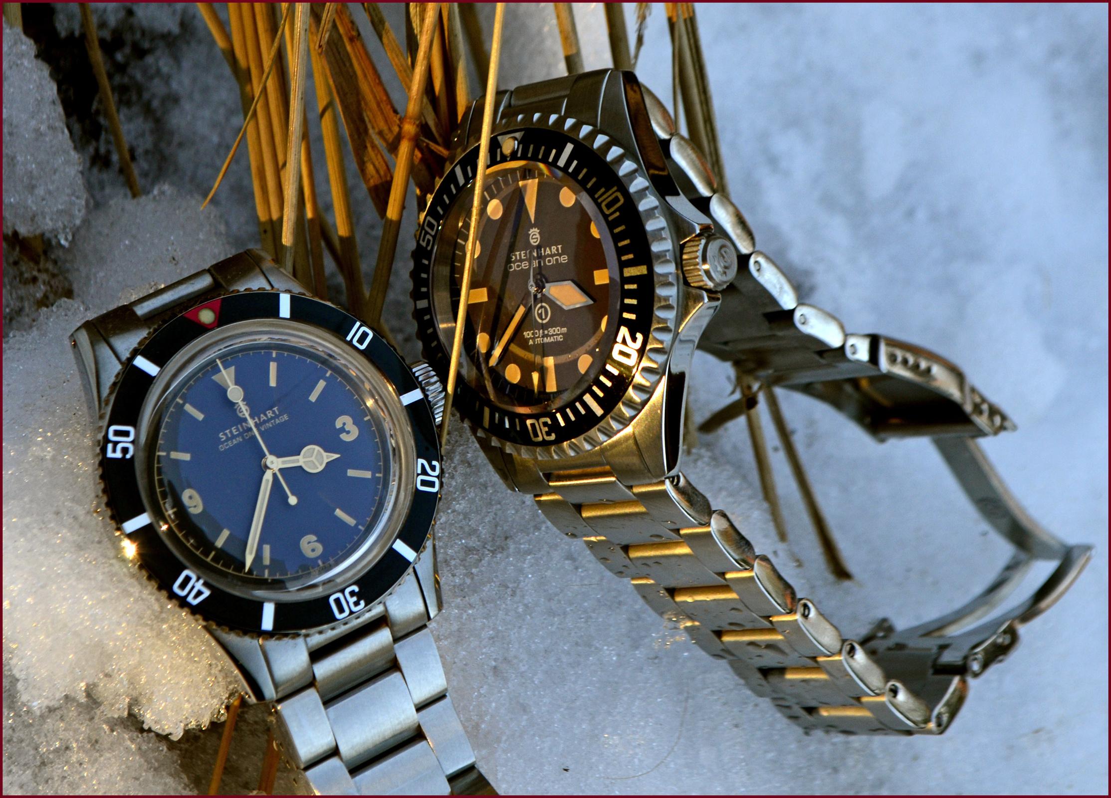 oceansisters.jpg
